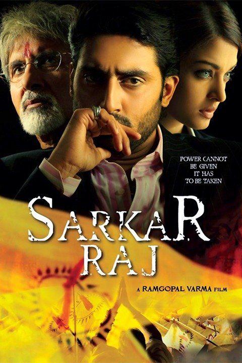 Indische Filme Anschauen