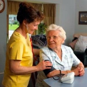 senior helpers provides quality home health care services in austin tx schedule an appointment with a home health care professional today