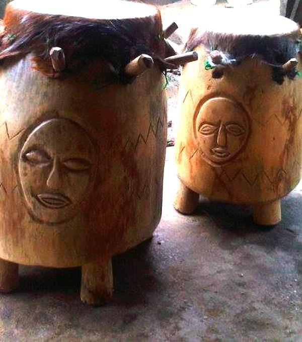 gbedu drums   yoruba people   wikipedia the free