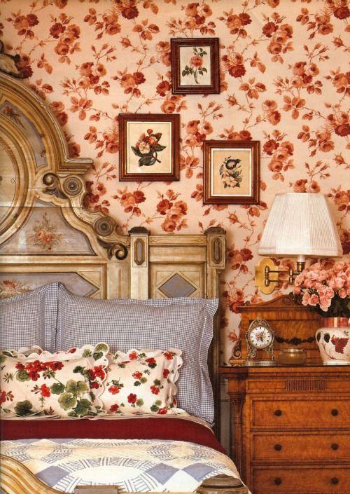 Épinglé par Heather Stephen sur Cottage Style | Pinterest | Douce ...