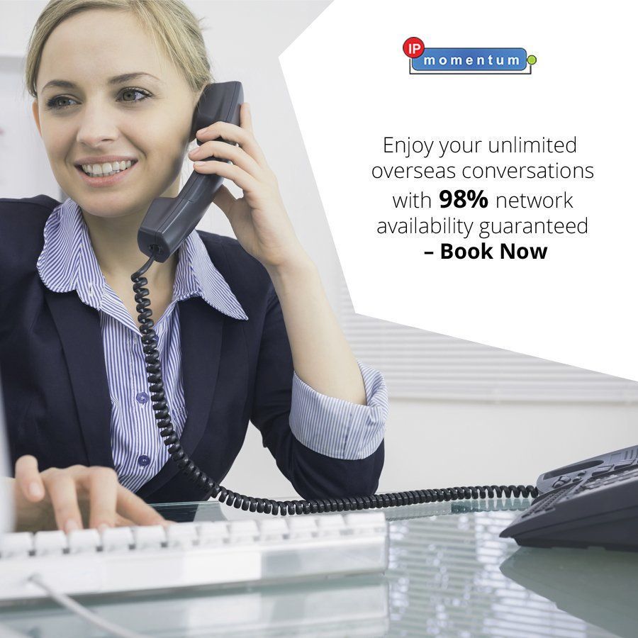 Pin by IP Momentum on VoIP Voip phone service, Voip