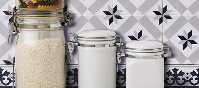 Crédence Cuisine Terracim Diffusion Ceramique Cuisine - Carrelage cuisine aubade pour idees de deco de cuisine