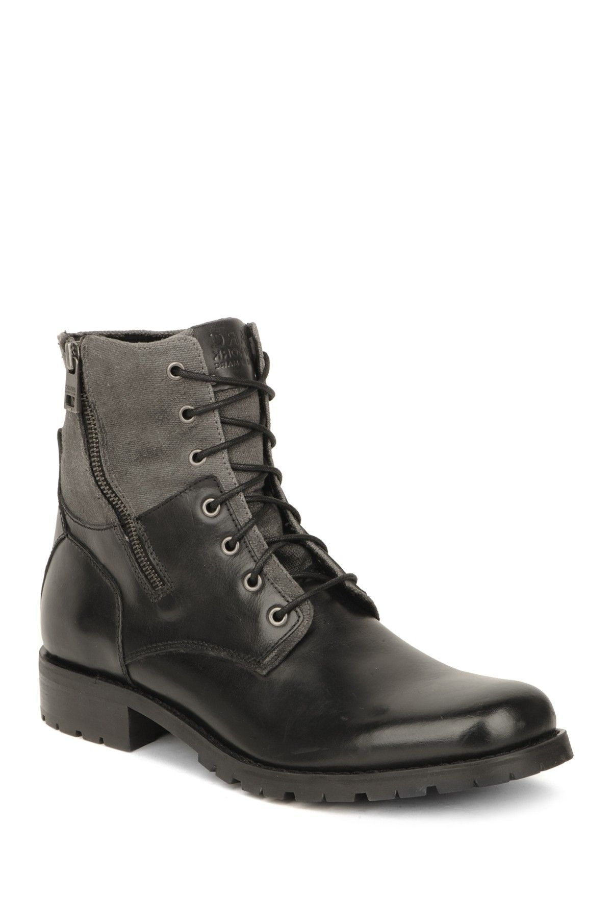Pinterest Vesey Boot York Grunge 90s New Marc amp; Fashion nUOcw6xW