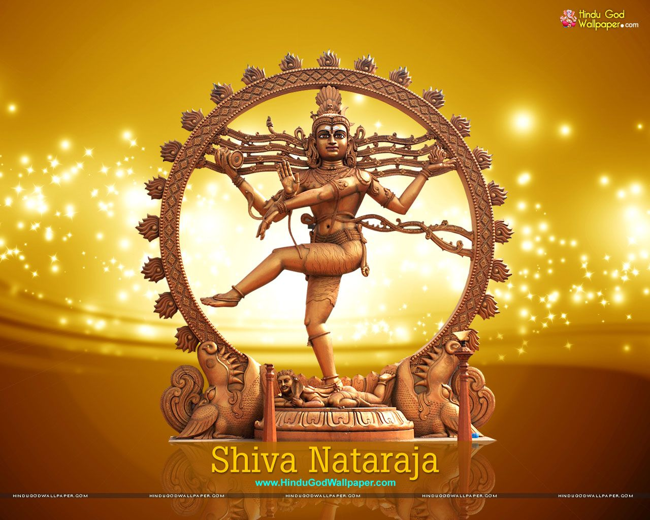 Wonderful Wallpaper Lord Nataraja - 339a7fd42ee43d7605521fb2388a88fe  2018_41774.jpg