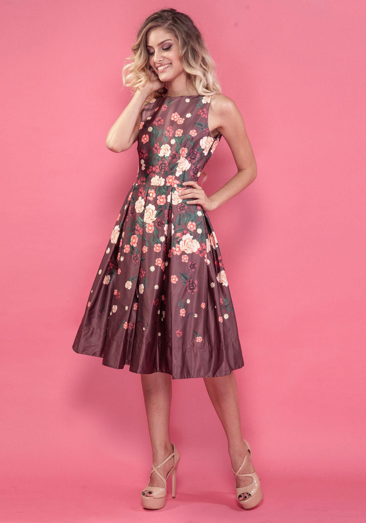 Vestido Maria Antonieta – So Cute | Vestidos | Pinterest | María ...