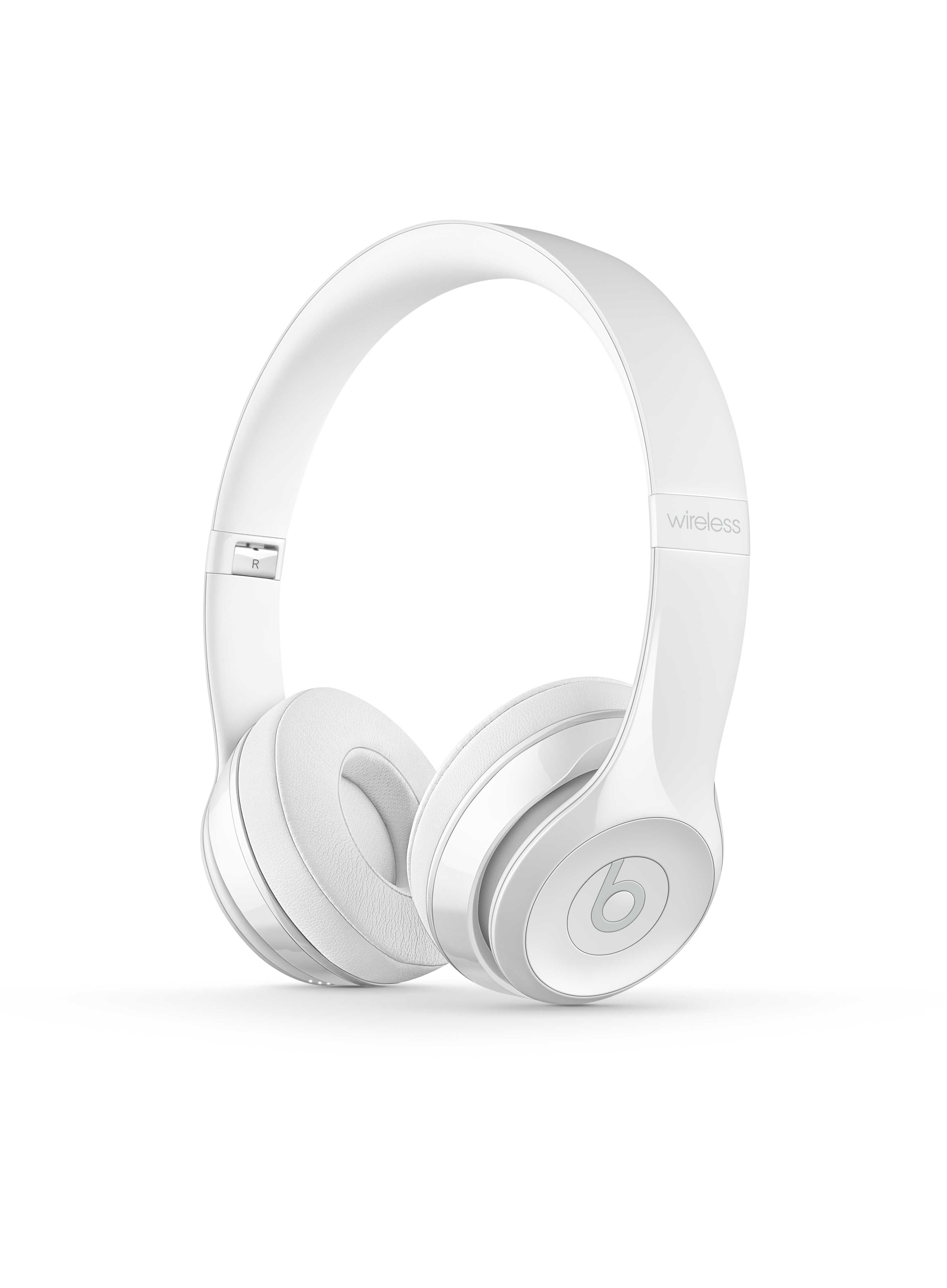 These Beats Headphones Are The Perfect Gift For The Holidays