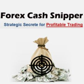 1 minute forex mean reversion
