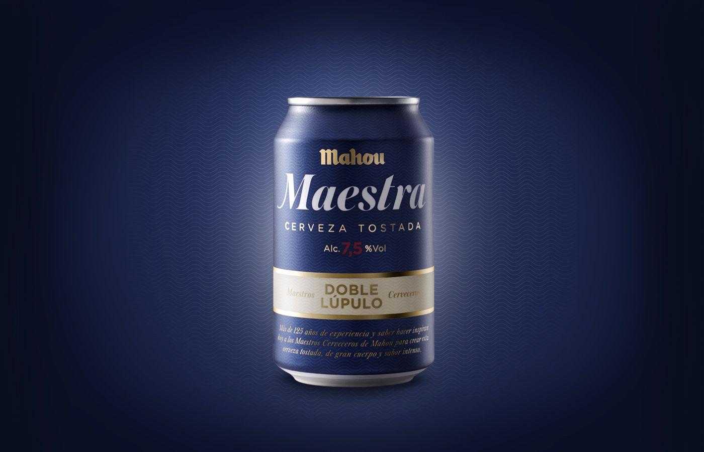 Pin En Latas De Cervezas