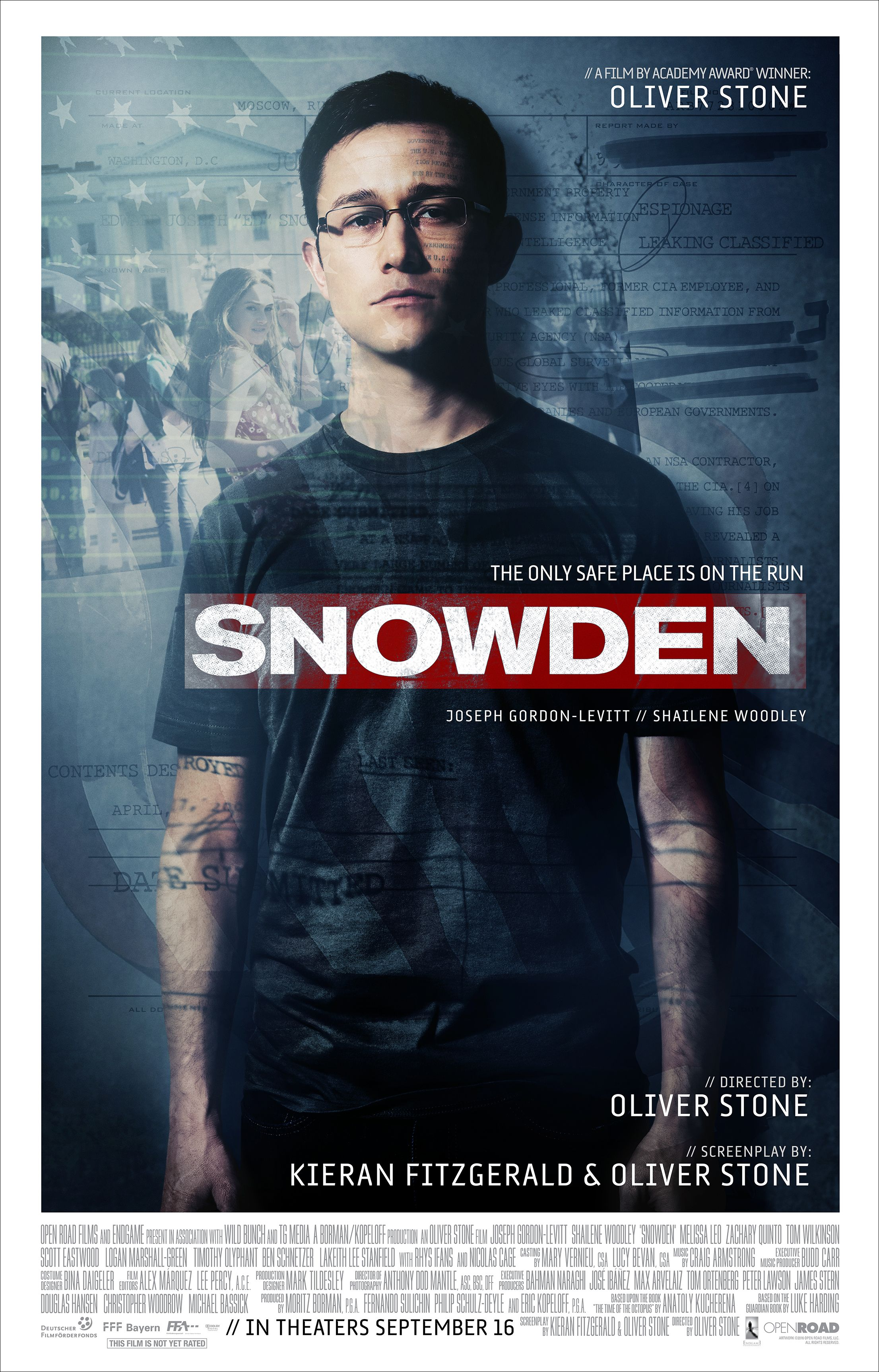 24 Movie Online Snowden 1 24 17 New Movies Pinterest Movies Film And Movie