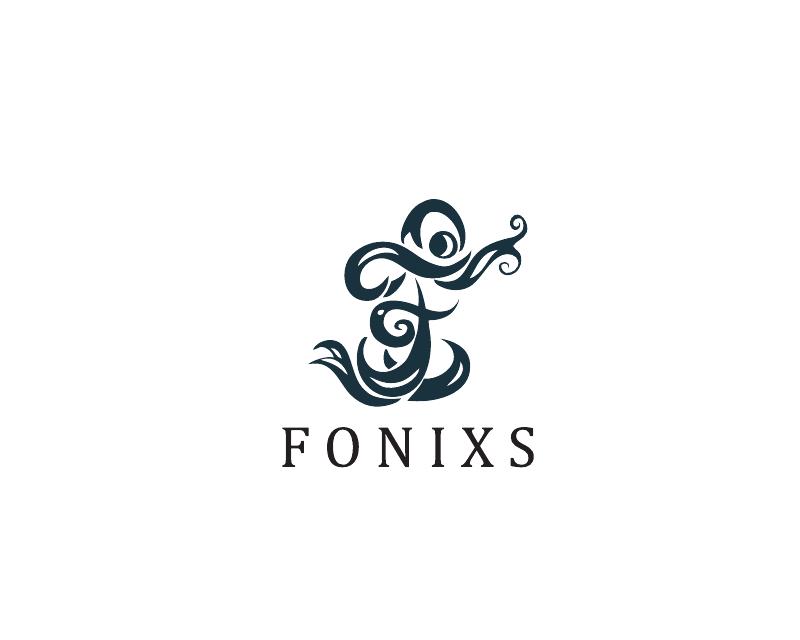BOLDFLOWER - FONIXS