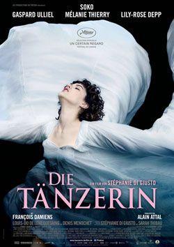 Alle Termine In Deiner Nahe Und Infos Auf Hepyeq De Die Tanzerin Filme Gute Filme Tanzerin
