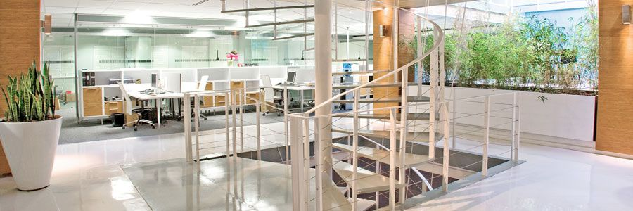 Union swiss offices in cape town was designed by inhouse brand architects architecture also pin on pinterest office interior rh