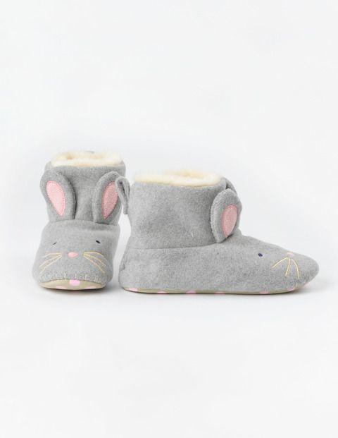 e42416c6ffb07 Novelty Slippers | Evangeline | Shoes, Slippers for girls, Slippers