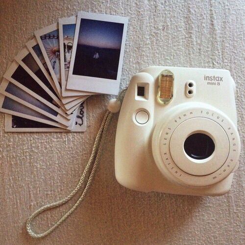 Image result for camera tumblr