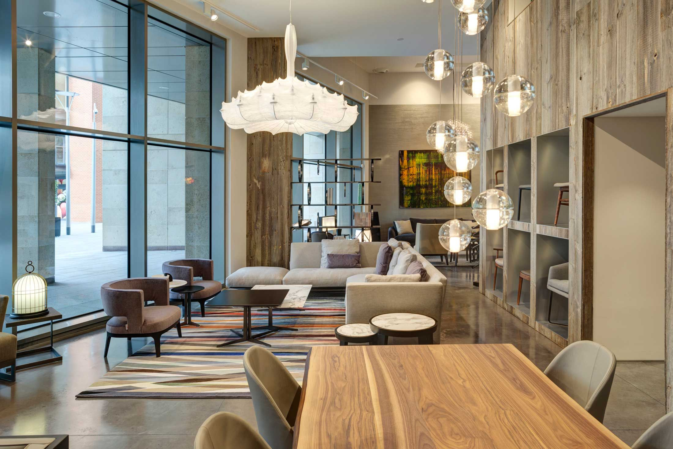 Attractive Staffan Tollgard Design Group Offers An Award Winning Architectural Interior  Design Service For Discerning Clients And Has Become Internationally Known  For ...