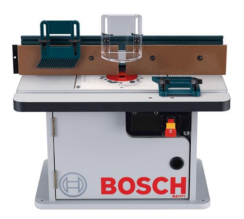 Bosch benchtop router table at menards bosch benchtop router bosch benchtop router table at menards bosch benchtop router table keyboard keysfo Images