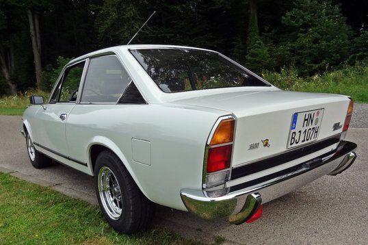 Pin En Fiat