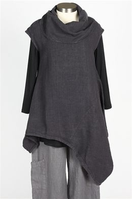 Very nice hiking clothes.  Makes me imagine myself hiking up a trail in Tibet.  ;-)  -- Casual and Activewear