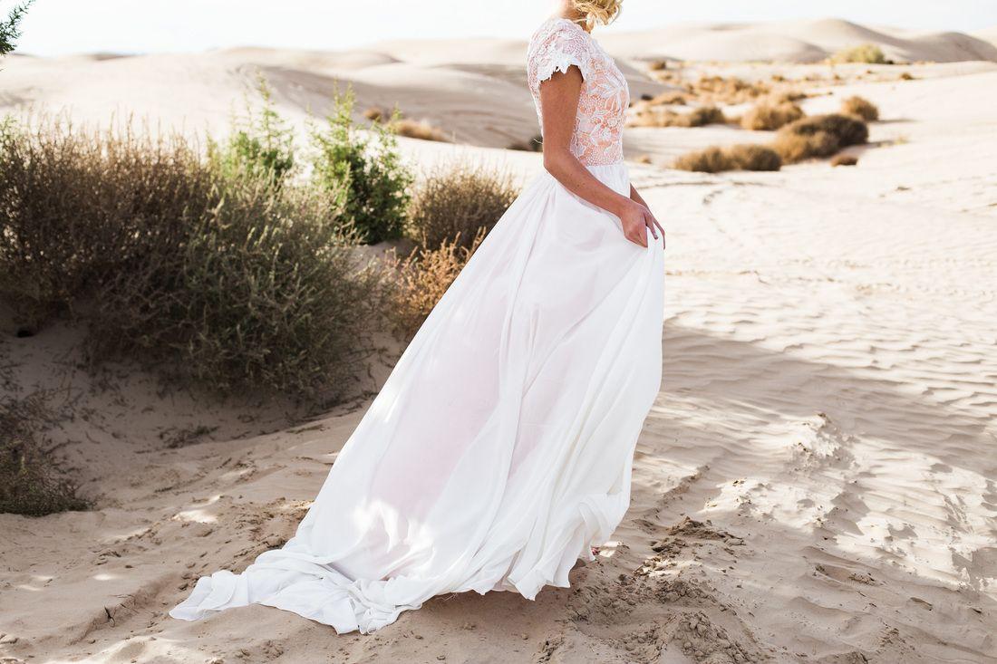 Stella gown by elizabeth cooper design ashley rae photography