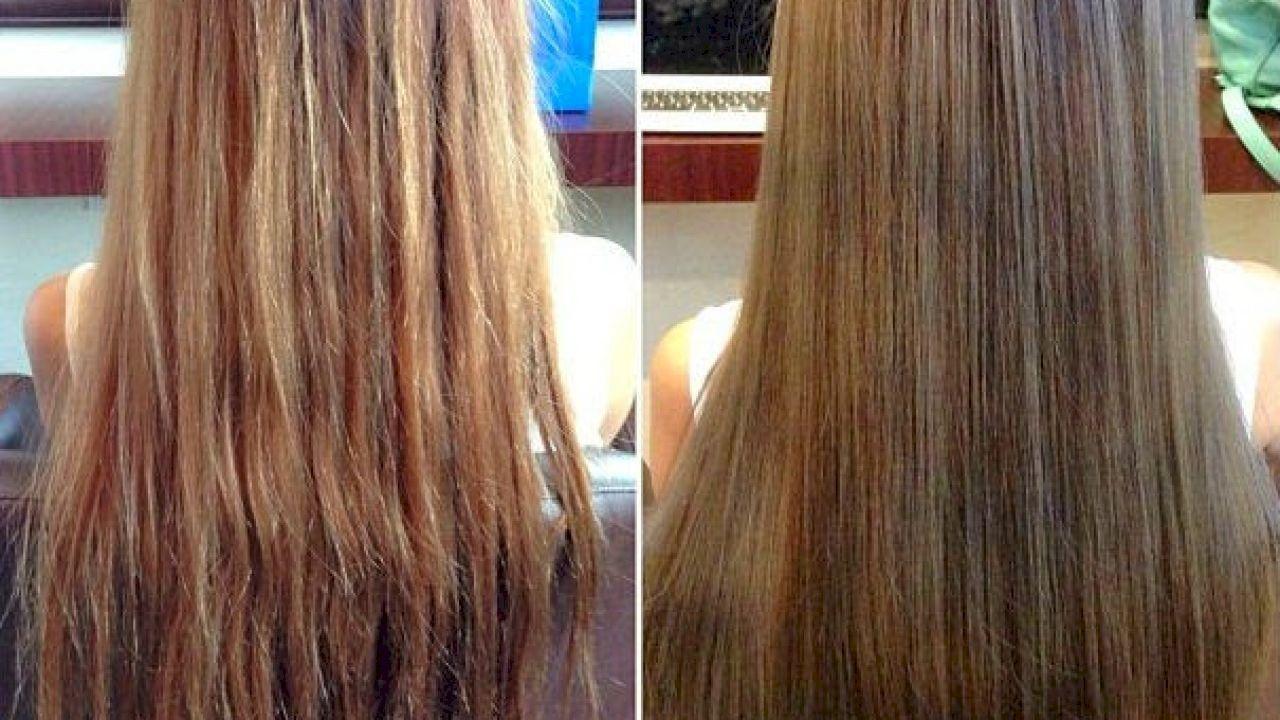 أضرار سحب اللون من الشعر Hair Hair Beauty Beauty Hacks
