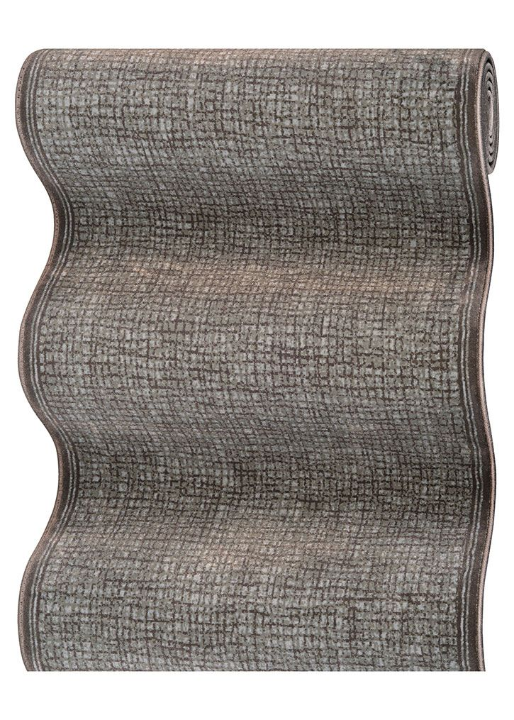 Best Couristan Raelyn Cbk3 B002A Tusk 2 7 31 Wide Hall And 400 x 300