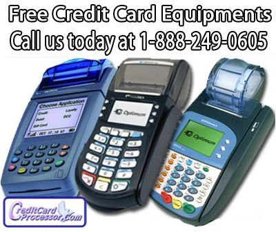 Credit Card Merchant Account By Credit Card Processor Your Secure Credit Card Processor Experts In Las Ve Credit Card Terminal Credit Card Secure Credit Card