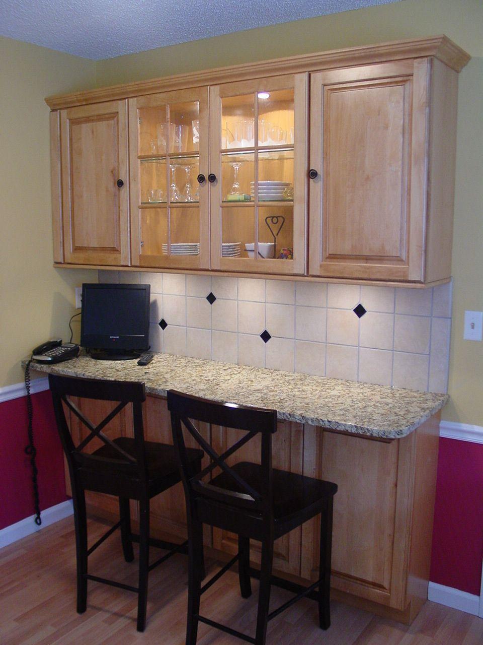 Kitchen Breakfast Bar Witconstruction Thetileshop Breakfast Bar Kitchen Living Room Kitchen Kitchen Bar