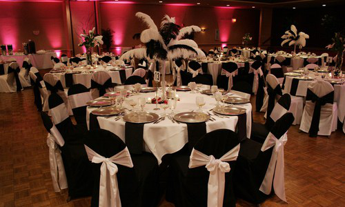 wedding chair covers price list margaritaville adirondack chairs cheap event rentals louisville kentucky 1 folding cover rental in