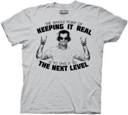modern family phil shirt dunphy shirts real take visit theory level next fun