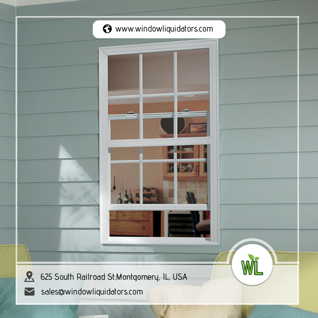 You Should Experience Styles Of Vinyl Replacement Windows At Least Once In Your Lifetime And Here S Why Window Vinyl Vinyl Replacement Windows Diy Window