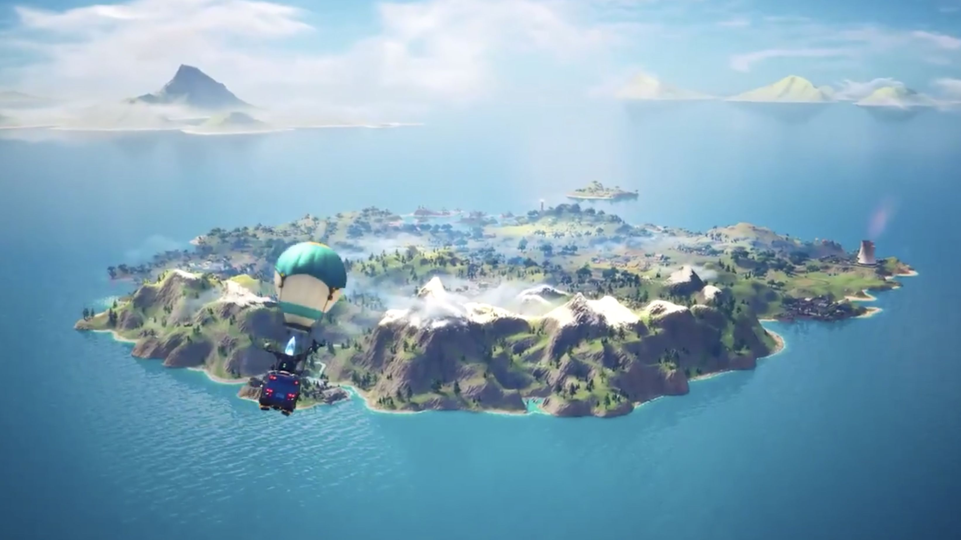 Fortnite Chapter 2 Video Game Hd Wallpapers Games Wallpapers Fortnite Wallpapers Fortnite Chapter 2 Wallpapers 4k Wallpap Fortnite Epic Games Going Fishing