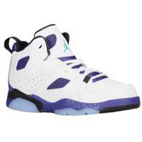 Kids Jordan Shoes Foot Locker Jordan Shoes For Kids Jordans Shoes