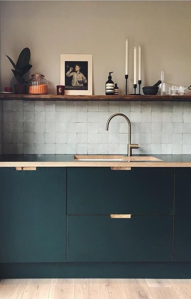 Birch Plywood Wood Kitchen, Wardrobe, Sideboard Doors