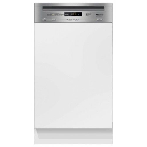 Best 18 Inch Dishwashers For 2020 Reviews Ratings Prices 18 Inch Dishwashers Dishwasher Reviews Dishwasher