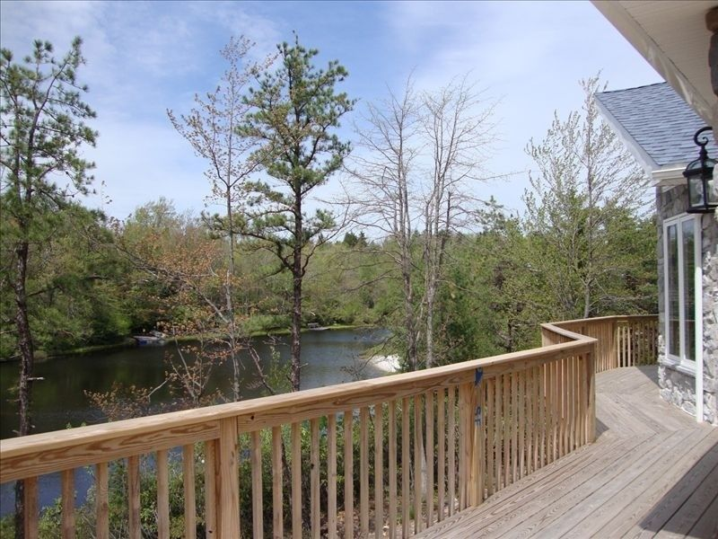 House vacation rental in Emerald Lakes from