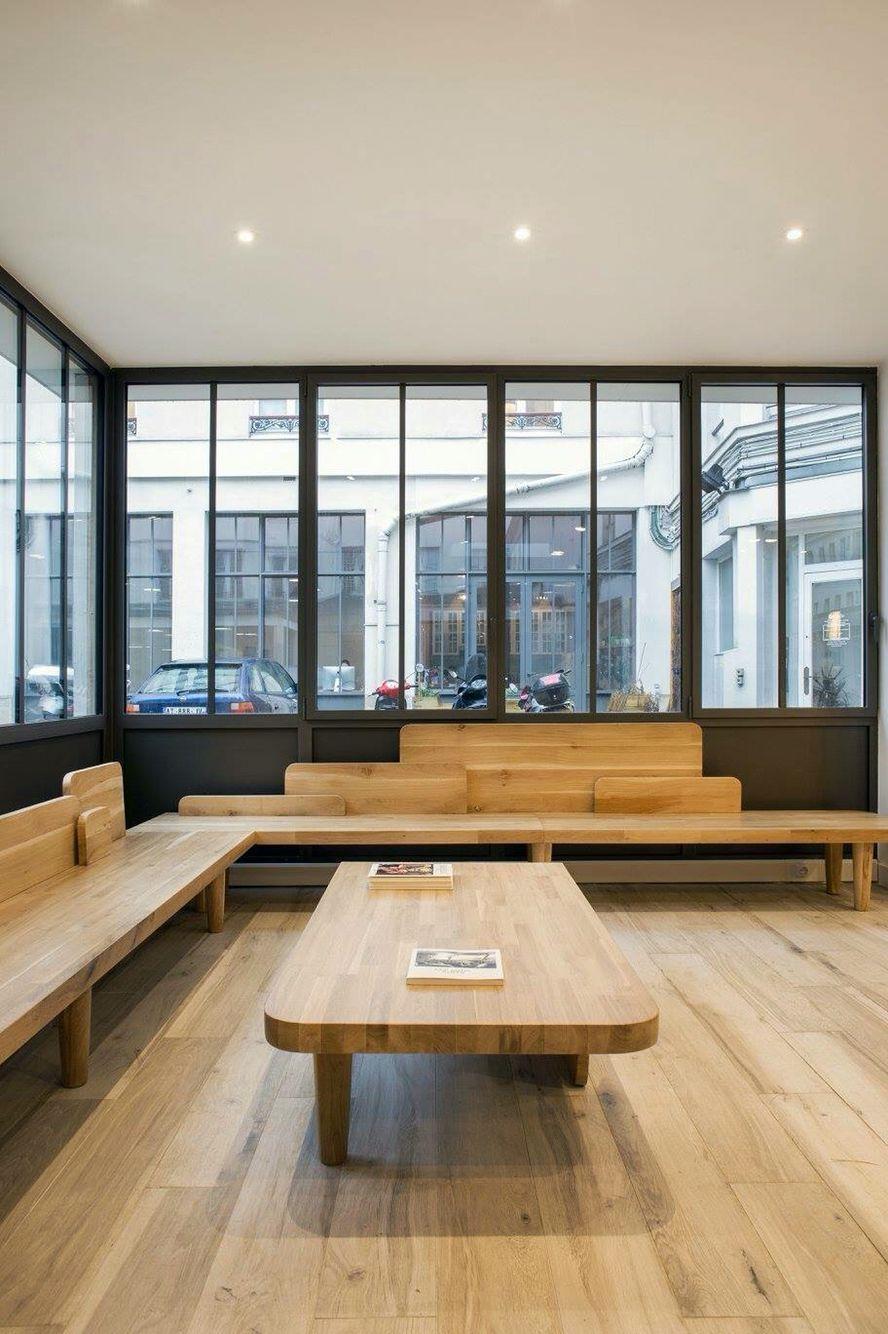 clinique v t rinaire vetinparis 89 rue du faubourg saint antoine 75011 paris salle d 39 attente l. Black Bedroom Furniture Sets. Home Design Ideas