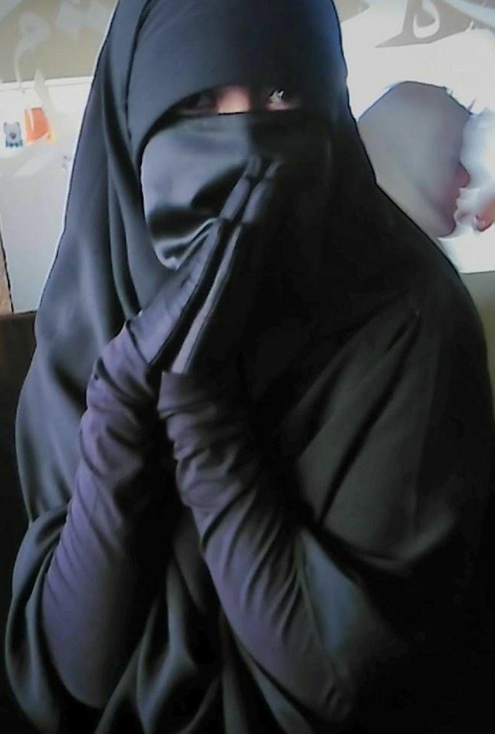 site de rencontre burqa)