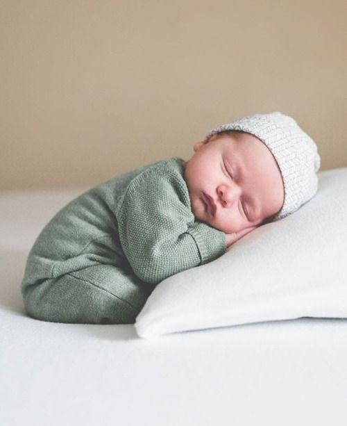 schlafendes Baby -  Helge Schoeler Blog - #Baby #schlafendes #photography schlafendes Baby - ...