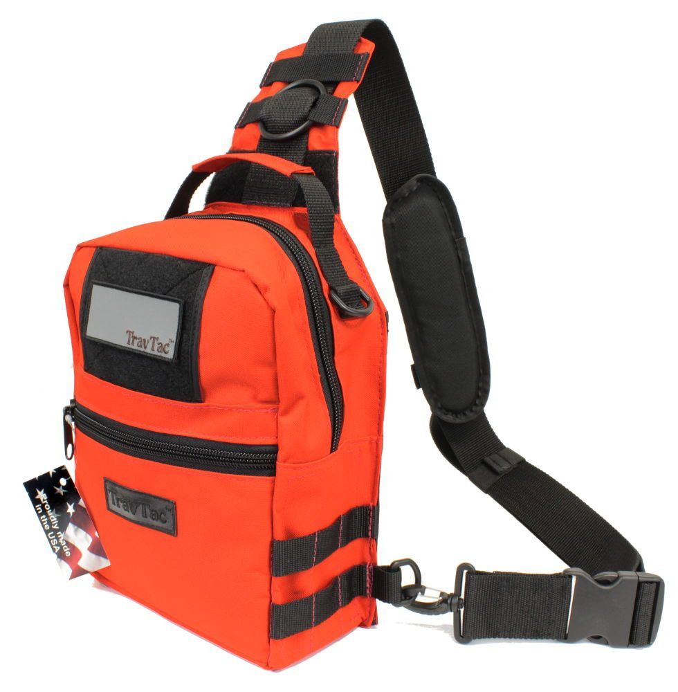 Patriot Series Sling Bag - Made in USA | Products | Pinterest
