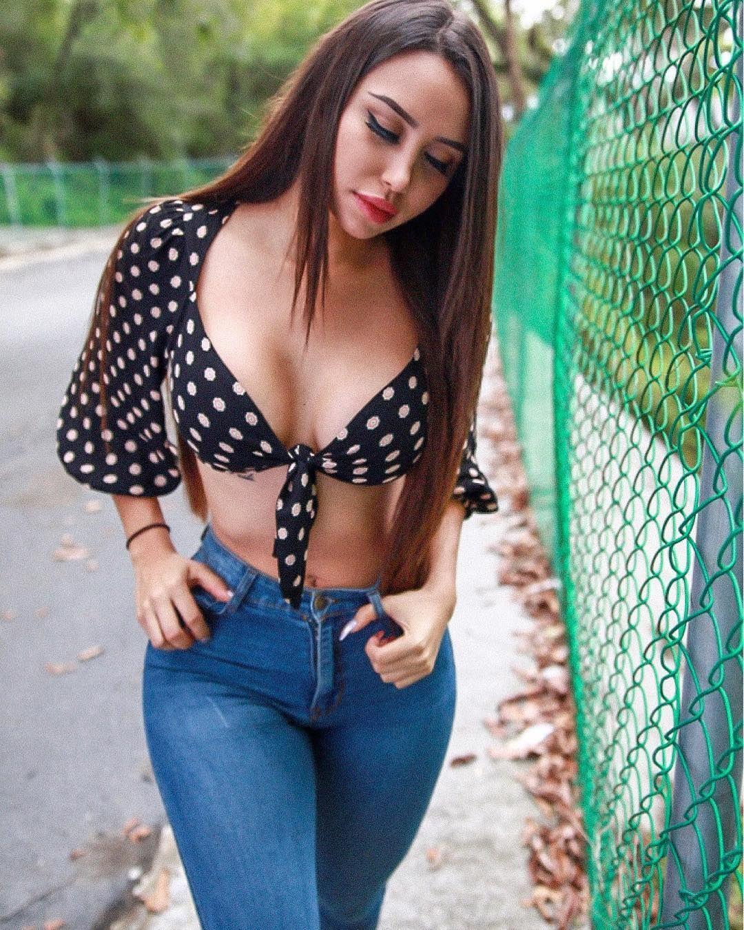 Hacked Rafaella Consentino nude (78 photo), Pussy, Leaked, Twitter, butt 2006