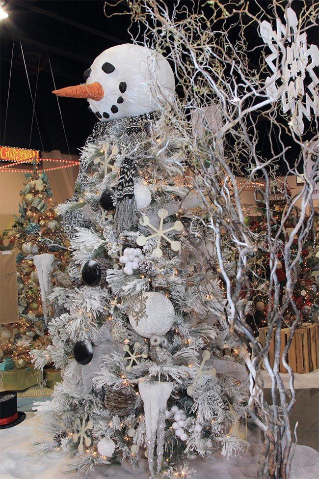 beauty and the beast christmas tree Yahoo Image Search