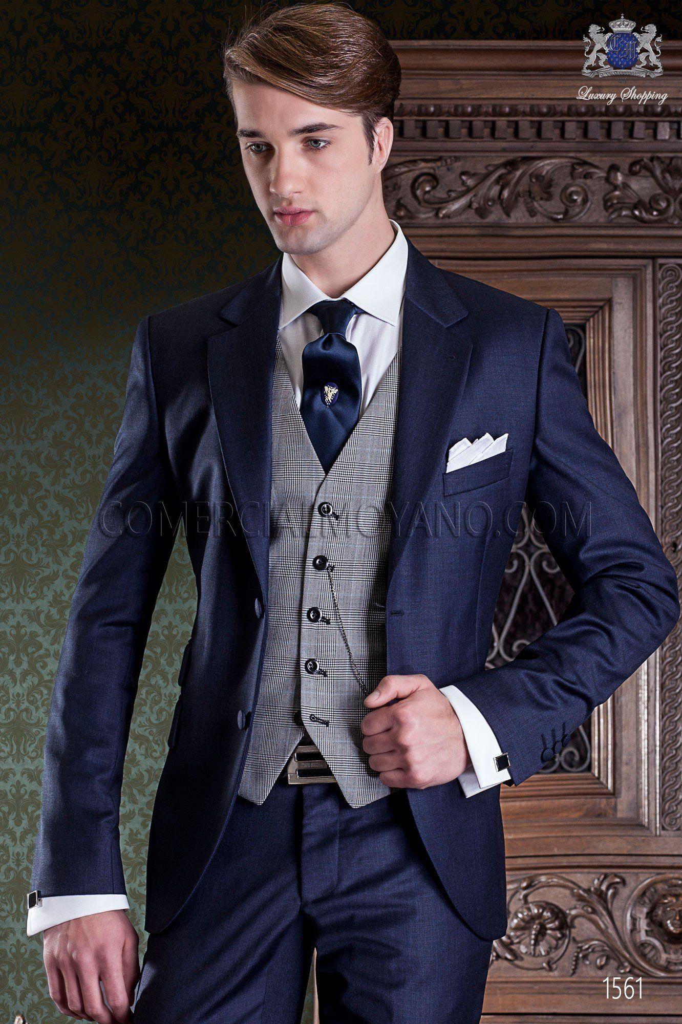 bräutigam anzüge und hochzeitsanzug