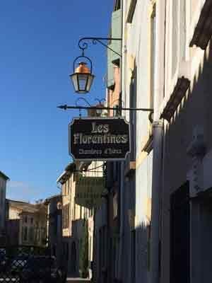 Chambres d\u0027hôtes à vendre à Carcassonne dans l\u0027Aude