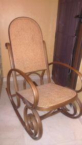 Mil anuncios com mecedoras sillas sof s sillones mecedoras en andaluc a venta de sillas - Sofa mecedora ...