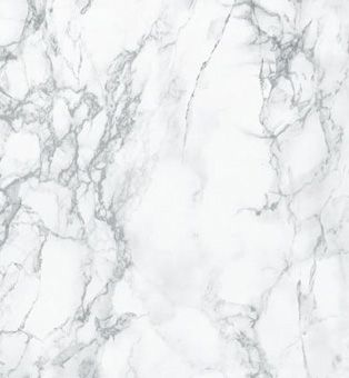 Marble Marmi Grey Self Adhesive Stone Wall Contact Covering