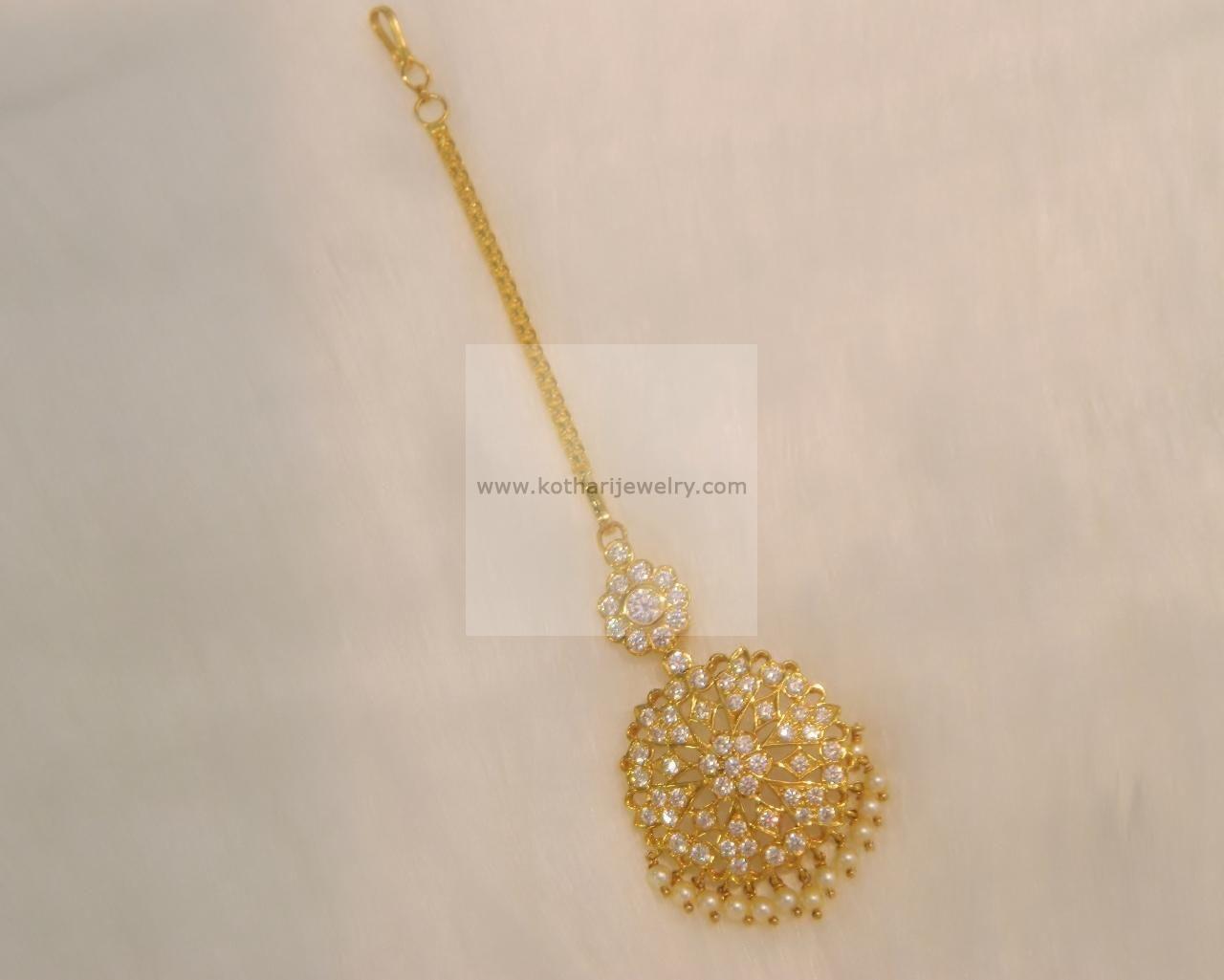 Pendant sets tikka pendants gold jewellery pendant sets