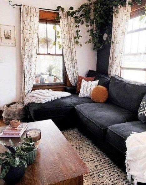 22 Nice Apartment Decorating Ideas