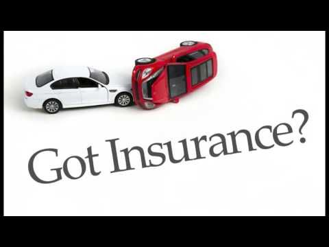 Home And Auto Insurance Quotes Unique Auto Insurance  Watch Video Here  Httpbestcarsolutionsauto
