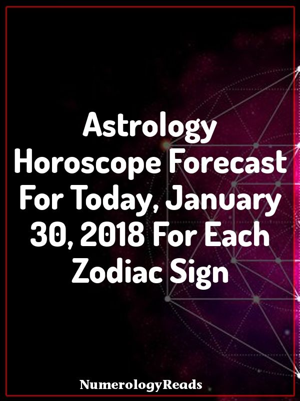 virgo 30 january horoscope