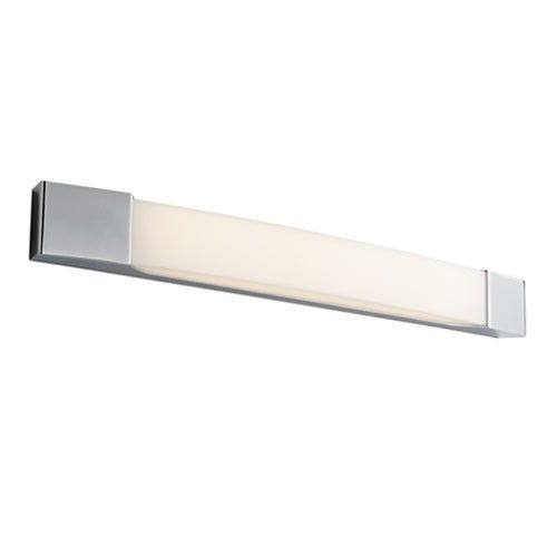 Apollo LED Vanity Light | Led vanity lights, Vanities and Lights